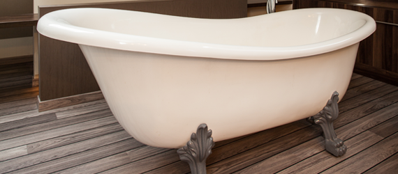 Shop All Bathroom Restoration Products