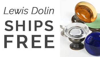 Lewis Dolin Ships Free