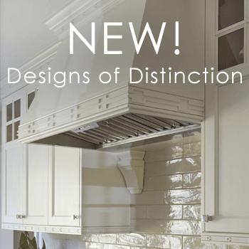 Designs of Destinction