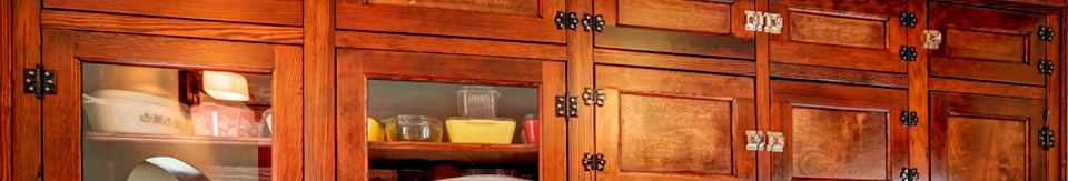 Cabinet Surface Hinges Hardware
