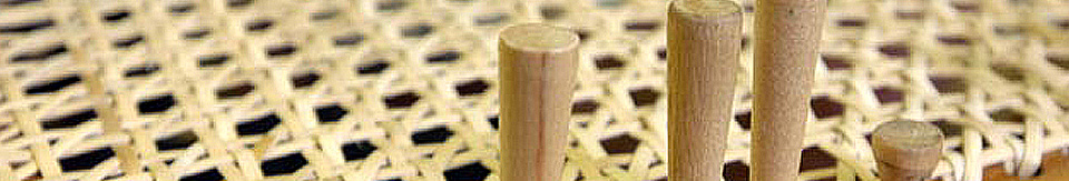 Chair Components Chair seats legs spindles tacks swivels and – Wood Chair Legs Replacement