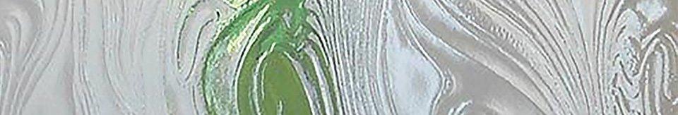 decorative glass - Decorative Glass