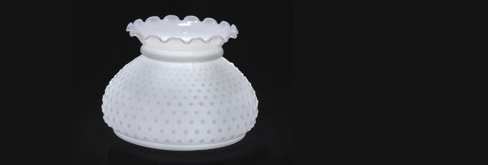 Lamp shade parts images lamp shade parts lamp shades mozeypictures Gallery