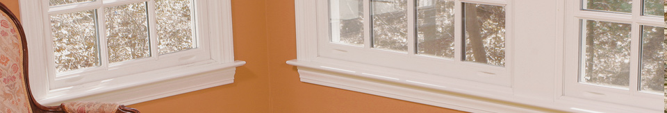Transom Window Hardware
