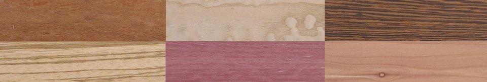 Veneer | Exotic Wood Veneer and Oak Veneer for Sale at Van ...