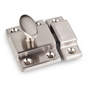 Hardware Resources 1 3/4 Inch Cabinet Latch