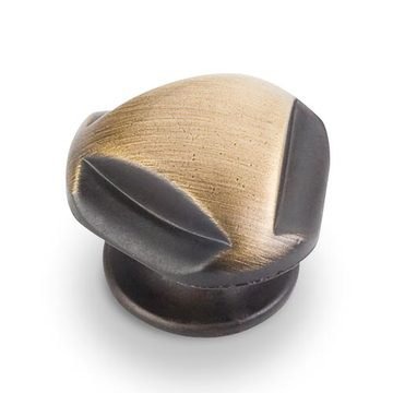 Hardware Resources Chesapeake Cabinet Knob