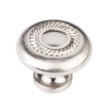 Hardware Resources Cypress Cabinet Knob