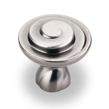 Hardware Resources Duval Cabinet Knob