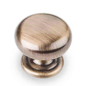 Hardware Resources Florence Cabinet Knob