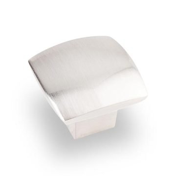 Hardware Resources Sonoma Cabinet Knob