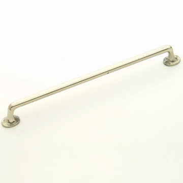 Classic Brass Montana Collection Appliance Pull