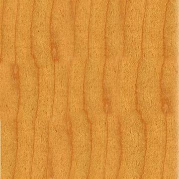 WHITE MAPLE VENEER