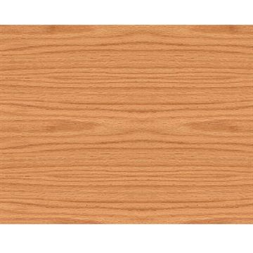 Shop All Wood Veneer