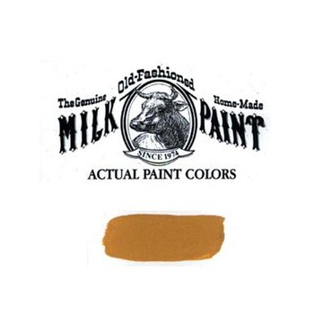 MILK PAINT - PINT