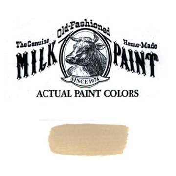 MILK PAINT - QUART