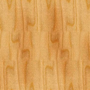 Restorers Rotary Cut Maple Veneer