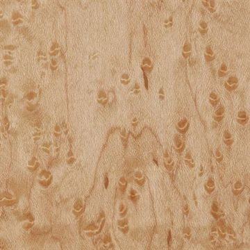 HEAVY BIRDSEYE MAPLE VENEER