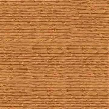 BIG FLAKE TIGER EYE WHITE OAK VENEER