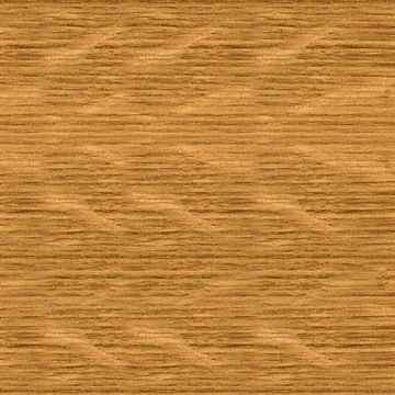 QUARTER SAWN RED OAK VENEER