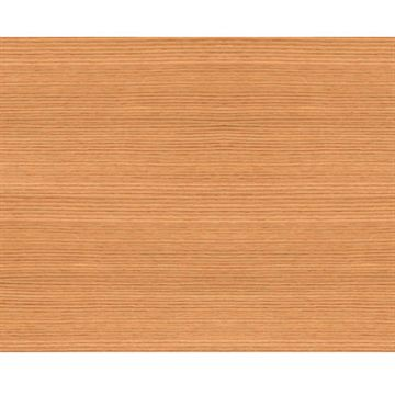 QUARTER SAWN WHITE OAK VENEER
