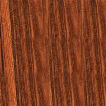 Restorers South American Rosewood Veneer