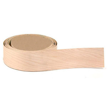 HEAT SENSITIVE VENEER EDGE BANDING-2 X 8