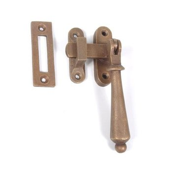 Restorers Casement Latch