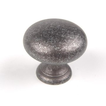 Top Knobs Normandy Collection Knob