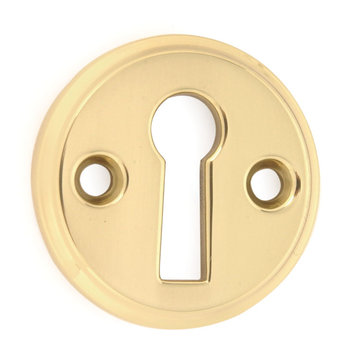 KEY HOLE COVER