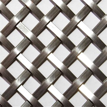 DECORATIVE WIRE GRILLE - 18X24