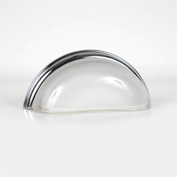 Shop All Glass Knobs & Pulls