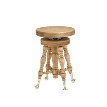 PIANO STOOL KIT