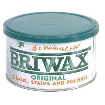 BRIWAX - ORIGINAL