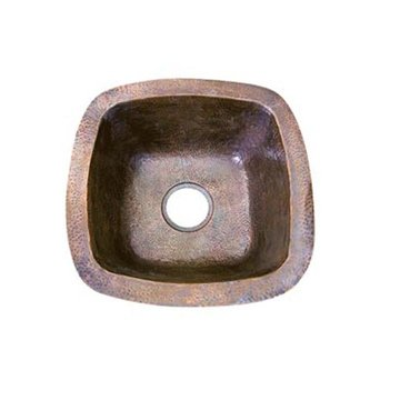 MULTI PURPOSE COPPER SINK