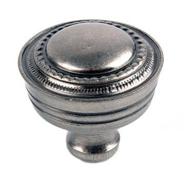 BRITANNIA COLLECTION CONTESSA KNOB