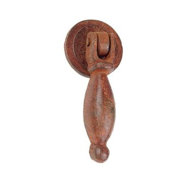 Restorers 2 3/4 Inch Iron Drop Pull