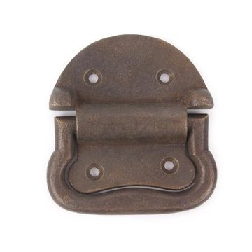 Restorers Iron Trunk Lifter Handle