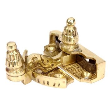 EASTLAKE SASH LOCK