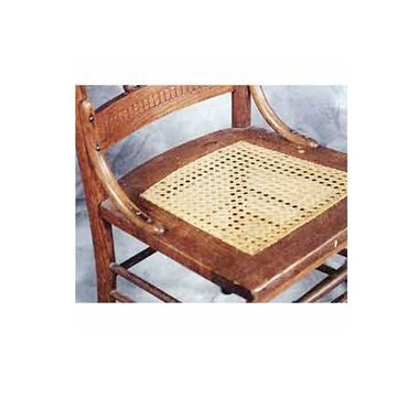 Rattan Chair Cane - 5 Sizes