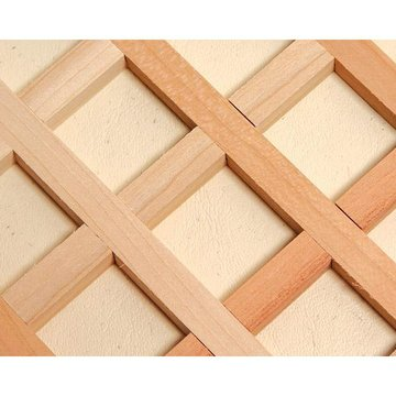 Shop All Decorative Wood Panels