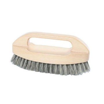 LIBERON FURNITURE & WAX POLISHING BRUSH