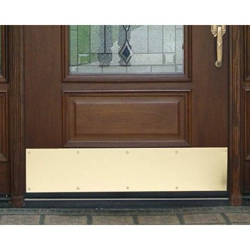 Shop All Door Kick Plates