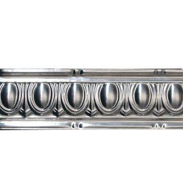 Shanker  Stainless Steel Cornice