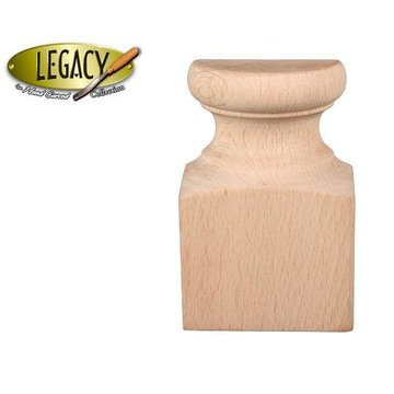 Legacy Signature Onlay Base Block