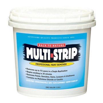 READY STRIP - MULTI STRIP