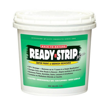 READY STRIP