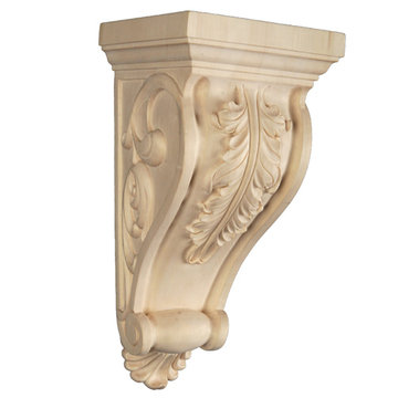Shop All Acanthus Corbels