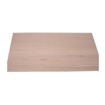 Wood Table Top Blanks