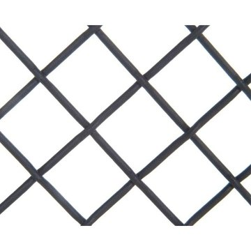 Kent Design 5815P 5/8 Round Press Crimp Wire Grille - 18 x 24